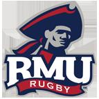 Robert Morris University RFC